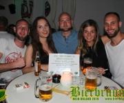 Bierbrunnen-Fotos_2019_51