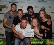 Partyfotos_Bierbrunnen_04