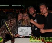 Partyfotos_Bierbrunnen_35