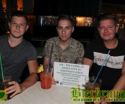Partyfotos_Bierbrunnen_41