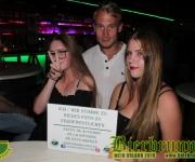 Partyfotos_Bierbrunnen_50