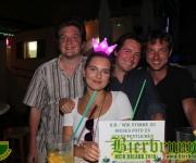 Partyfotos_Bierbrunnen_51