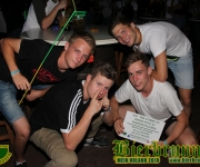 Partyfotos_Bierbrunnen_54
