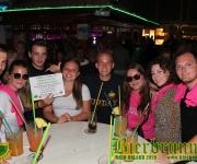 Partyfotos_mallorca_05