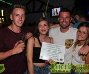 Partyfotos_mallorca_06