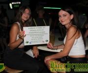 Partyfotos_mallorca_07