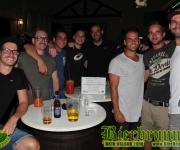 Partyfotos_mallorca_52