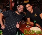 Partyfotos_mallorca_55