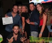 Partyfotos_mallorca_59