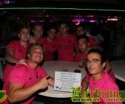 Partyfotos_mallorca_62