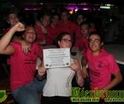 Partyfotos_mallorca_63