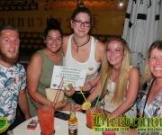 Partyfotos_mallorca_65