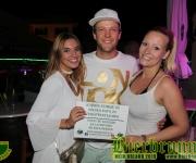 Partyfotos_mallorca_72