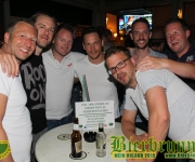 Bierbrunnen-Fotos_2019_06