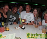 Bierbrunnen-Fotos_2019_31