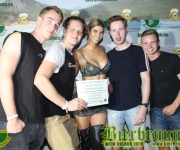 Partyfotos_Bierbrunnen_15