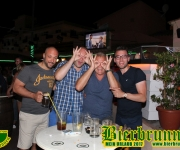 Party-Cala-Ratjada_001