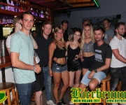Party-Cala-Ratjada_002