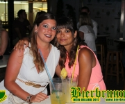 Party-Cala-Ratjada_005
