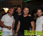 Party-Cala-Ratjada_007
