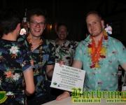 Partyfotos_Bierbrunnen_49