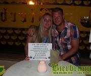 Partyfotos_Bierbrunnen_53
