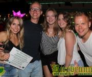 Partyfotos_Bierbrunnen_60