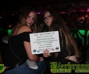Partyfotos_Bierbrunnen_23