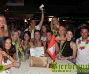 Partyfotos_Bierbrunnen_01