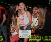 Partyfotos_Bierbrunnen_25