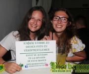 Partyfotos_Bierbrunnen_40