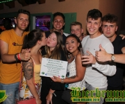 Partyfotos_Bierbrunnen_68