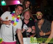 Partyfotos_Bierbrunnen_71