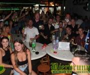 Partyfotos_Bierbrunnen_75