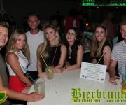 Partyfotos_Bierbrunnen_77