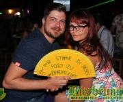 Partyfotos-Mallorca_010