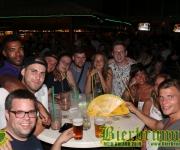Partyfotos-Mallorca_014
