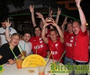 Partyfotos-Mallorca_064