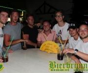 Partyfotos-Mallorca_071