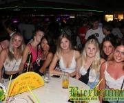 Partyfotos-Mallorca_074