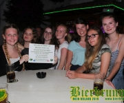 Bierbrunnen-Fotos_2019_11