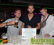 Bierbrunnen-Fotos_2019_16