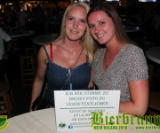 Bierbrunnen-Fotos_2019_18