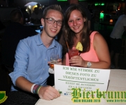 Bierbrunnen-Fotos_2019_19