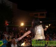 Partyfotos_Bierbrunnen_10