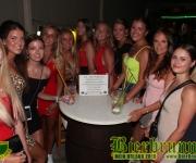 Partyfotos_Bierbrunnen_02