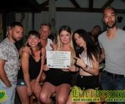 Partyfotos_Bierbrunnen_13