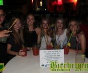 Partyfotos_Bierbrunnen_18
