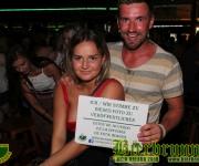 Partyfotos_Bierbrunnen_21