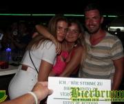 Partyfotos_Bierbrunnen_22